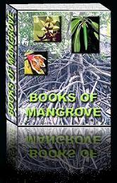 books of mangrove